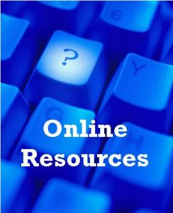 Other helpful Internet resources